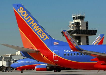111908southwestairlines