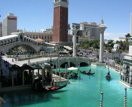 venetian-hotel-address