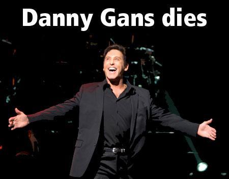 gans-dead1